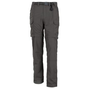 First Ascent Men's Utility Pant