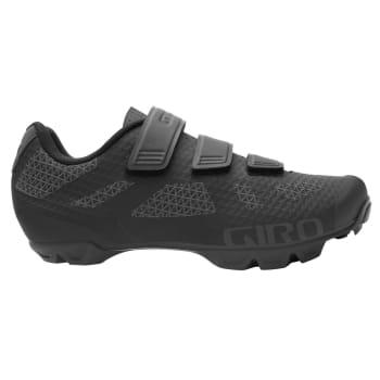 Giro Ranger Mountain Bike Cycling Shoes