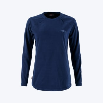First Ascent Women's Core Fleece - Find in Store