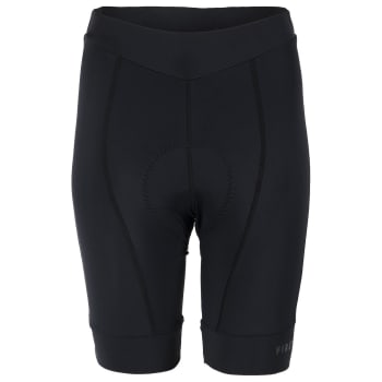 First Ascent Women's Domestique Pro Cycling Short