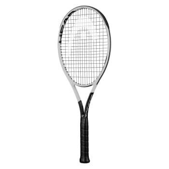Head Speed MP Tennis Racket - Find in Store