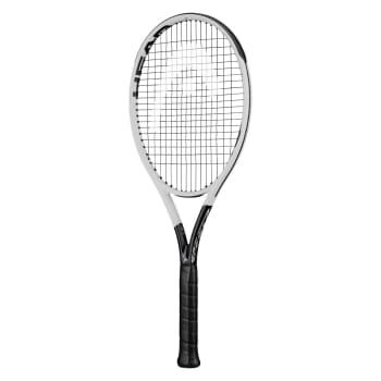 Head Speed MP Lite Tennis Racket