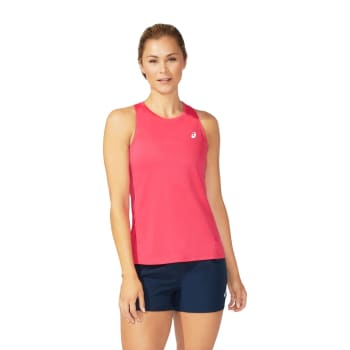Asics Women's Core Run Vest
