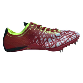 Olympic Pace Sprint Athletic Spike