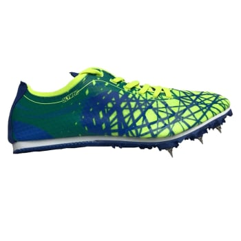 Olympic Pace Mid Athletic Spike