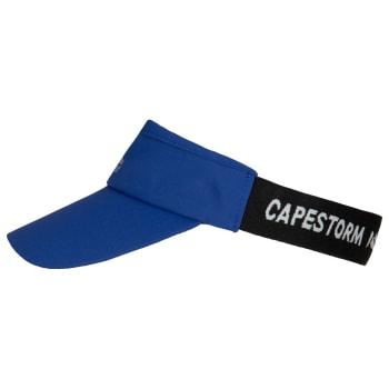 Capestorm Stretch Visor