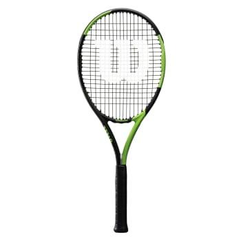 Wilson BLX Bold Tennis Racket - Find in Store