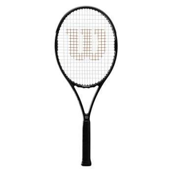 Wilson Pro Staff Precision 100 Tennis Racket - Find in Store