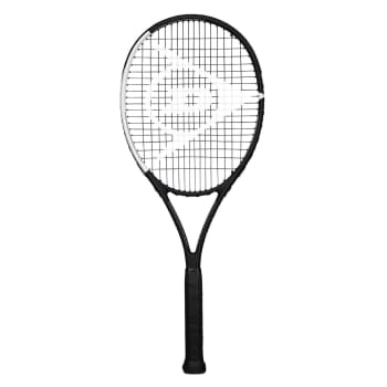 Dunlop CX Elite 260 Tennis Racket - Sold Out Online
