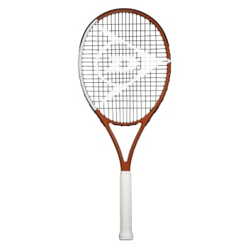 Dunlop CX Elite 270 Tennis Racket - Sold Out Online