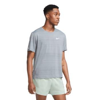 Nike Men's Miler Run Tee