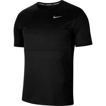 Nike Men's Dri Fit Run Tee