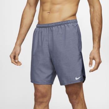 Nike Men's Dri Fit Challenger 7'' 2-in-1 Run Short