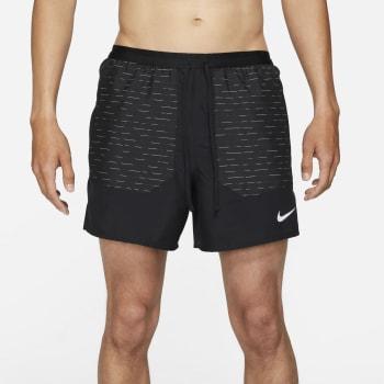 Nike Men's Dri Fit Flex Stride 5'' Run Short