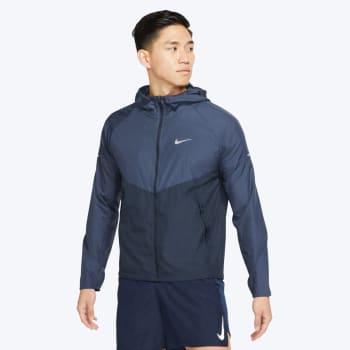 Nike Men's Miler Run Jacket