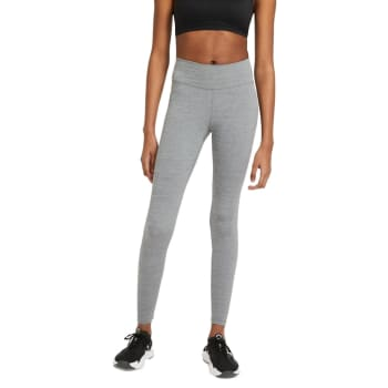 Nike Women's One Long Run Tight