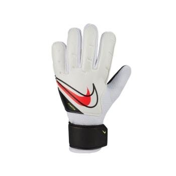 Nike Match Junior Soccer Gloves