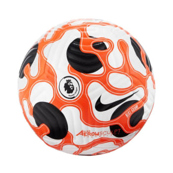 Nike Club English Premier League Soccer Ball - Find in Store