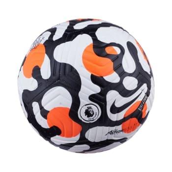 Nike Strike English Premier League Soccer Ball - Find in Store