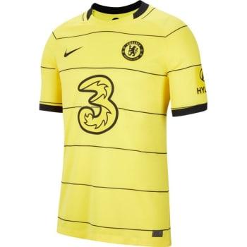 Chelsea Men's Away 21/22 Soccer Jersey
