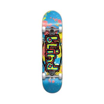 """Blind OG Oval FP 7.625"""" x 31.3"""" Premium Complete Skateboard"""