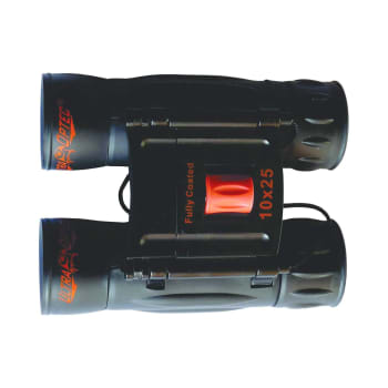 Ultraoptec Encounter Binocular 10x25 - Out of Stock - Notify Me