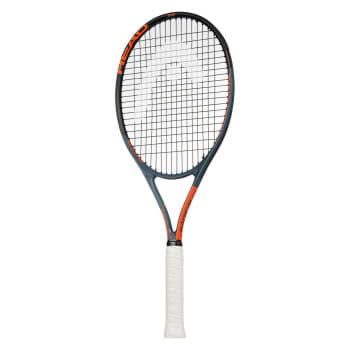 Head Ti Radical Elite Tennis Racket - Find in Store