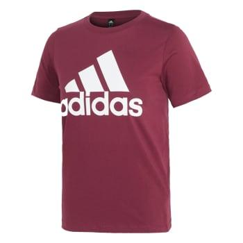 Adidas Women's  Big logo T-Shirt