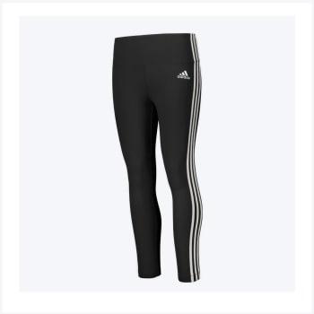 Adidas Women's 3 Stripe Long Tight