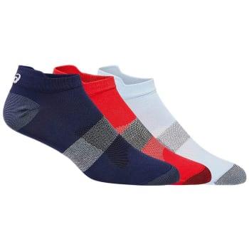 Asics Lyte 3Pack Sock