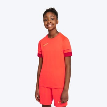 Nike Boys Dry Academy Top