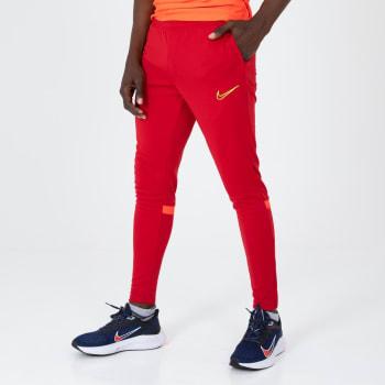 Nike Men's Dry Academy Pant