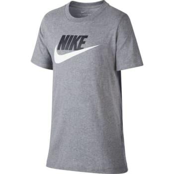 Nike Boys Sportswear Futura Icon T-Shirt