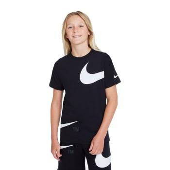 Nike Boys Swoosh Pack T-Shirt