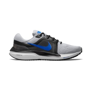 Nike Men's Air Zoom Vomero 16 Road Running Shoes