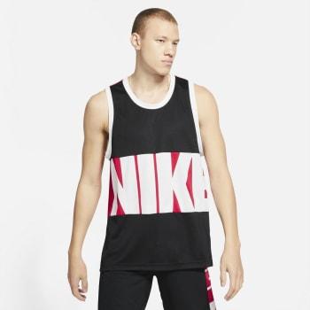 Nike men's Basketball Top