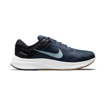 Nike Men's Air Zoom Structure 24 Road Running Shoes