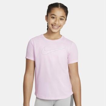Nike Girls One T-Shirt