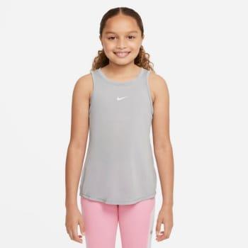 Nike Girls One Tank