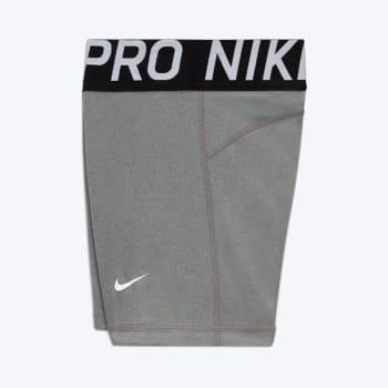 Nike Girls Pro Cool Short Tight