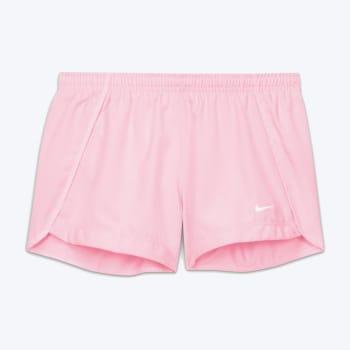 Nike Girls Sprinter Short