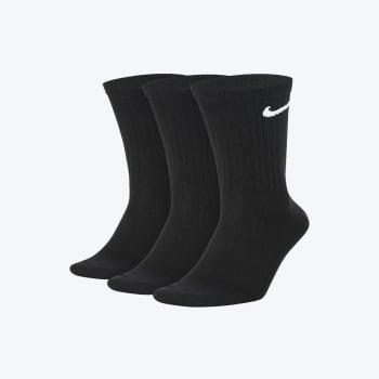 Nike Everyday Lightweight Crew Sock 3Pack