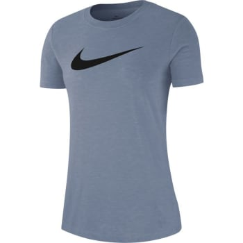 Nike Women's Dry Fit T-Shirt