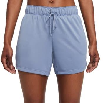 Nike Women's Dry Fit Short