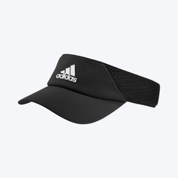 Adidas Visor Ready
