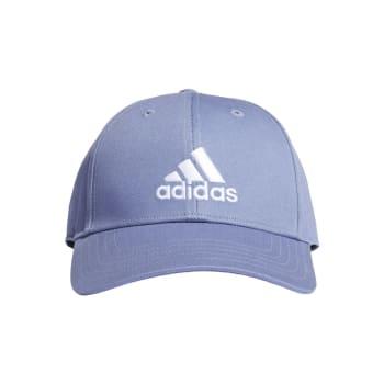 Adidas Baseball Cap CT