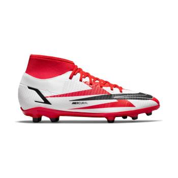 Nike Men's Superfly 8 Club CR7 FG/MG Soccer Boots