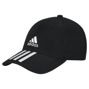 Adidas Baseball 3S Cap CT