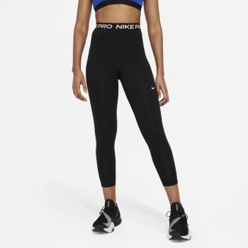 Nike Women's Pro Cool High Rise 7/8 Tight