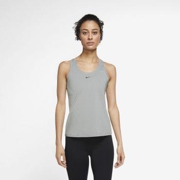 Nike Women's One Slim Tank